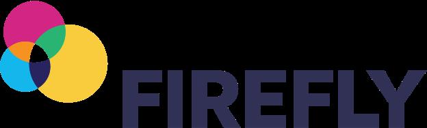 FireFly.org